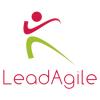 LeadAgile